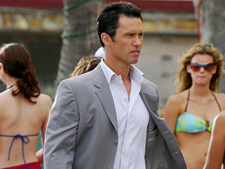 Burnnoticemiami_dl
