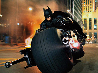 Darkknightbike_dl