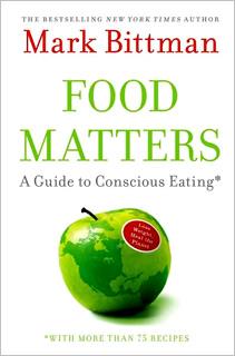 Food Matters, Mark Bittman
