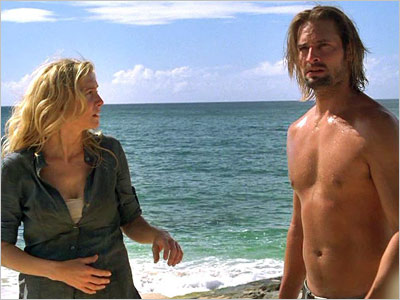 Lost-Sawyer-shirtless_l