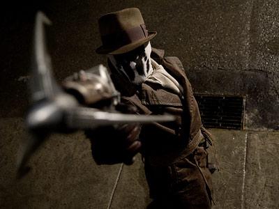 Watchmenmoviephoto_l