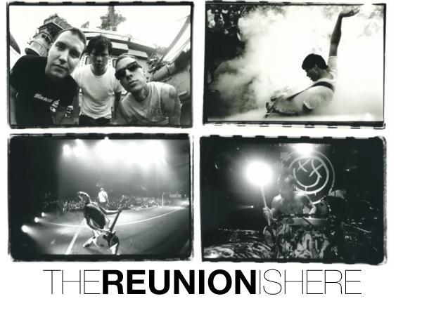 Blink_reunion