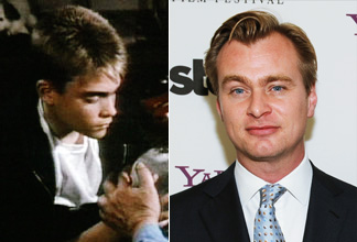 Christophernolan_l
