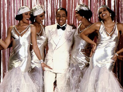 Gregory Hines, The Cotton Club | Francis Ford Coppola steered this sinking ship, about a popular 1930s jazz nightclub in Harlem and the eccentric characters who slipped through its doors. Unfortunately,…