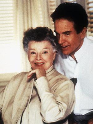 Love Affair, Katharine Hepburn, ...