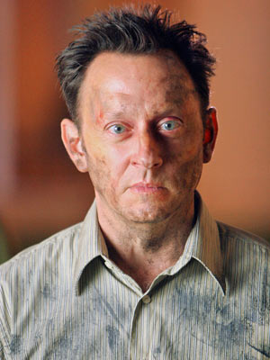 Lost, Michael Emerson | The manipulative mastermind wants to bring the Oceanic 6 (plus Locke's dead body) back to the Island to change history via Island magic. Locke will…