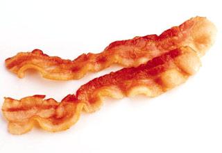 Bacon_l