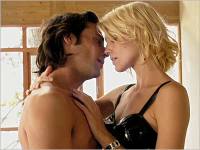 Battlestar Galactica, James Callis, ...
