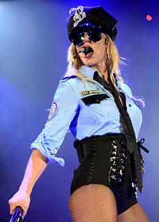 Britneyspearsconcert_l_5