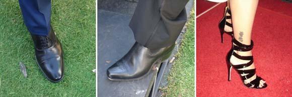 Ca_blog_shoes