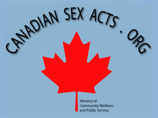 Canadiansexactsorg