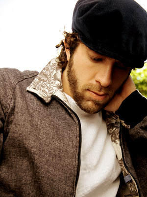 Elliott Yamin | Elliott Yamin ''Free,'' Elliott Yamin (2007) Sure, this track off of Elliott's self-titled debut boasts some of the schlockiest lyrics imaginable (''Hold fast to your…