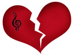 Heartbreaksongs_l