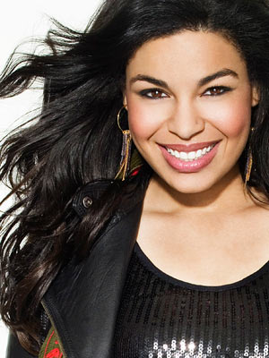 Jordin Sparks | Jordin Sparks ''Battlefield,'' Battlefield (2009) Sure, the lead single from Sparks' sophomore effort is pure Ryan Tedder bombast, but what beautiful bombast it is! Lyrically,…