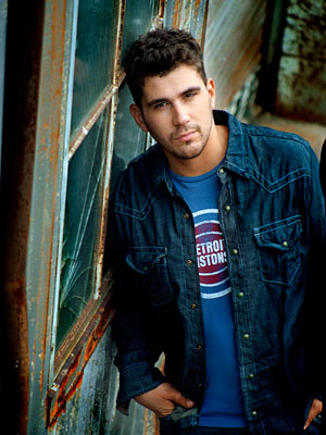 Joshua Gracin | Josh Gracin ''Stay With Me (Brass Bed),'' Josh Gracin (2004) This Top 5 hit from Gracin's 2004 self-titled album builds at all the right places.…