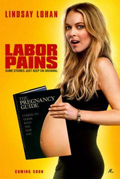 Labor_pains_l