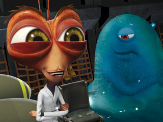 Monstersvsaliens_dl