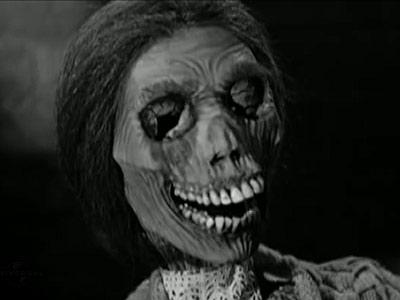 Psycho (Movie - 1960)