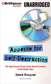 Selfdestruction_l