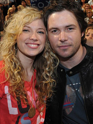 Brooke White, Michael Johns | Michael Johns and Brooke White ''Life Is Okay,'' Digital single release (2009) Johns explained in a spring 2009 visit to EW.com that he was hoping…