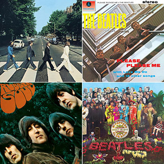Beatlesremastered_dl