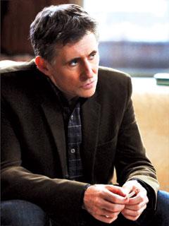 In Treatment, Gabriel Byrne