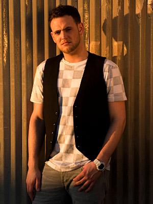American Idol, Matt Giraud