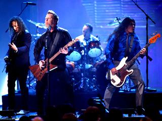 Metallica_rock_hall_fam_l