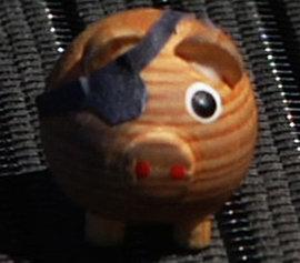 Pig_e_vil_2