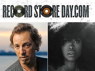 Recordstoreday_l