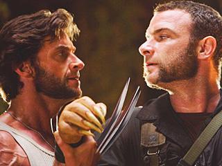 Wolverine_l