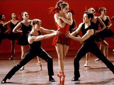 Centerstagedance_l
