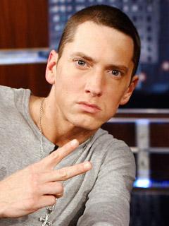 Eminem_l