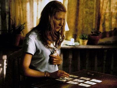 The Gift, Cate Blanchett