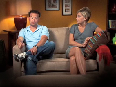 Jon & Kate Plus Eight, Jon Gosselin, ... | The 2009 Memorable Moment: Jon and Kate's marriage implodes To see the Big Bang Theory cast's re-creation of this 2009 moment, click to the next…