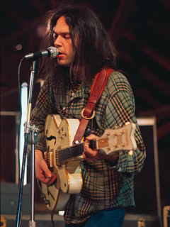 Neilyoung1971_l