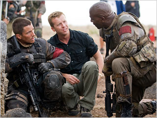 Terminatorsalvation_l