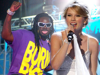 T-pain-taylor-swift_l