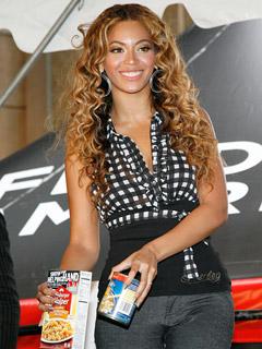 Beyonce_l