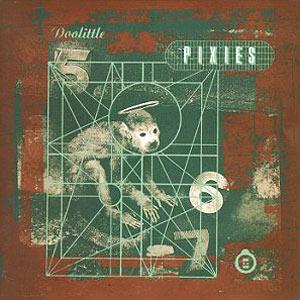 Pixies-doolittle_l