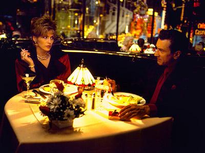 Casino, Robert De Niro, ...