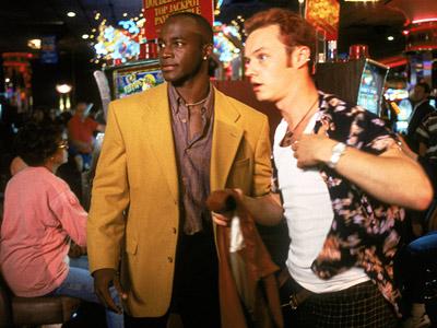Go (Movie - 1999), Desmond Askew, ...
