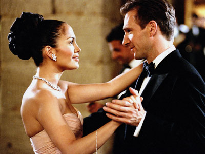 Maid in Manhattan, Jennifer Lopez, ... | Nobody's ever quite who they seem in rom-coms: That bum on the street? He might be a prince. And that guy who seems like your…