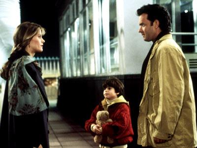 Meg Ryan, Tom Hanks, ...