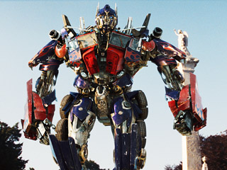 transformers-2-review