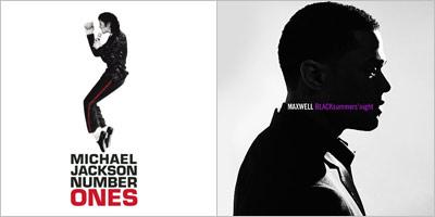 Michael-Jackson-Maxwell_l