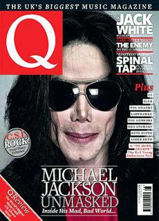 Q-magazine-michael-jackson_l