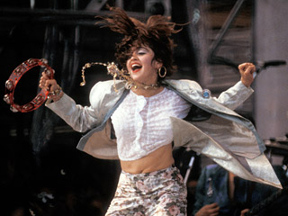 Madonna-live-aid-1985_l
