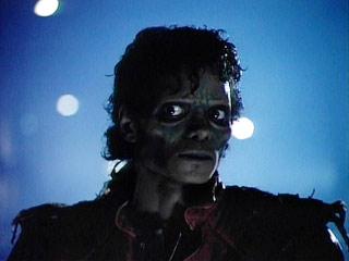 Michael-Jackson-Thriller_l
