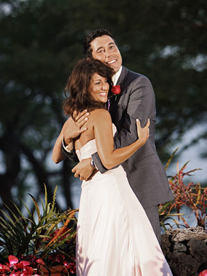 The Bachelorette, Jillian Harris | The Bachelorette (season 5) Finale aired July 27, 2009 Bachelorette: Jillian Harris Potential grooms: Ed Swiderski and Kiptyn Locke Kristen Baldwin wrote: On Kiptyn: ''Jillian…